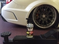 TuningKingz Blood Wheel Cleaner