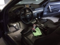 TuningKingz Natural Interior Dressing