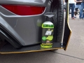 TuningKingz APC All Purpose Cleaner