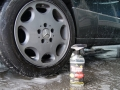 TuningKingz Pure Blood Wheel Cleaner